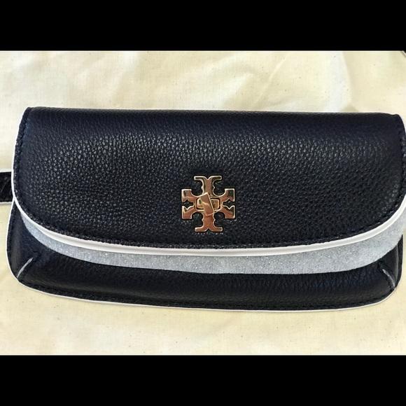 1acfa9de7422 NWT Tory Burch belt pack Mini Bag